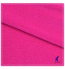 hot sale shiny pink nylon spandex underwear lingerie fabric
