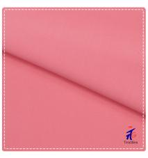 comfortable bright color solid polyamide lycra textiles for swimwear