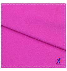 spandex and nylon swimsuit material manufacturers